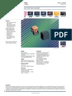 v23072_tyco.pdf