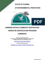 Ocp Handbook