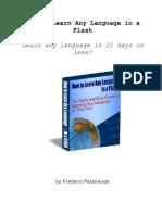 LanguageProgram2.pdf