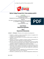 BO-L-N439 (1).pdf