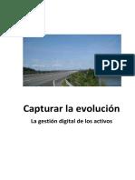 Capturar La Evolución - La Gestión Digital de Los Activos