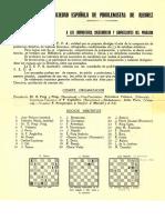 1935 SEPA 1.pdf