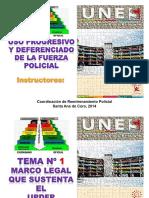 Curso de Updfp Modificadocompleto 2014 (2)