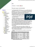Escala mayor armonizada - Armonia Moderna .pdf