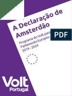 Declaração_de_Amsterdão