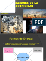 APLICACION DE LA ELECTRICIDAD.pptx