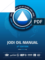 Jodi Oil 2nd Manual