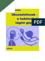Szabó Tamás_Okostelefonok-a tudatunkat tágító gépek.pdf