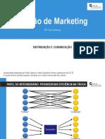 367455876 112189997 Tecnicas de Merchandising PDF