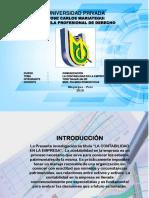 Diapositivas- La Contabilidad en La Empresa- Najar