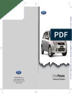 Manual del Propietario_fiestamax 2007 ESPAÐOL.pdf