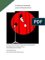 TRABAJO FIN DE MÁSTER NORA RODRÍGUEZ.pdf