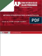 SEMANA 03 -01 UAP.pdf