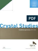 Conditions Generales Crystal Studies.pdf