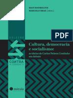 CC_CulturaeDemocracia_11MAI (2).pdf