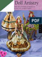 296846910-Cloth-Doll-Artistry-Barbara-Willis.pdf