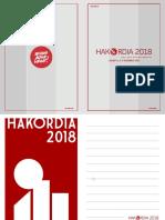 Booklet Hakordia Final