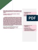 Sample Paper edited(1).pdf