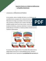 Importancia de la Ingeniería Sísmica en el diseño de Edificaciones.docx