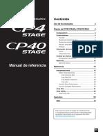 cp4cp40_es_rm_a0.pdf
