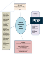 Obstculosepistemolgicos 150604222103 Lva1 App6891 (1)