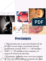 PREECLAMPSIA_PRESENTACION