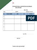 4.-RECEPCION DE MATERIALES.docx