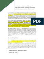 ¿Por qué los buenos Contadores realizan malas Auditorías.docx