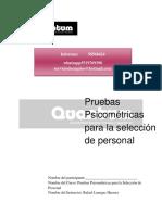 Manual Del Cleaver-luengas