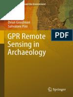 (Geotechnologies and the Environment 9) Dean Goodman, Salvatore Piro (auth.)-GPR Remote Sensing in Archaeology-Springer-Verlag Berlin Heidelberg (2013).pdf