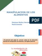 capacitacinmanipuladores-140925223313-phpapp02.pdf
