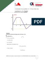 SOLUCIONARIO-EXAMEN-DE-FISICA-2017 (1)