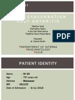 12_Konsensus Pengelolaaln Dan Pencegahan Diabets Melitus Tipe 2 Di Indonesia 2006