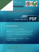 DIAPOSITIVA de Fitopatologia