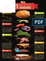 PB-MAI16 Banner02 Quimica X-salada