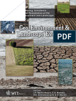 GEO-environment-and-landscape-evolution-ii.pdf
