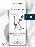 BRX Compact Multifit IT[Rev.00]