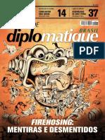 Le Monde Diplomatique Edicao-137