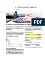 EVH 13 0283 Einleger Energieberatung-Buero-Verwaltung Web