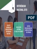 referendum-info.pdf