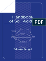 Handbook of Soil Acidity (Books in Soils, Plants, and the Environment).pdf