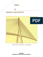 Diseño Estructural de Puentes Salvador Monleon