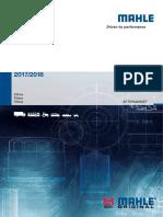 mahle-catalogo-de-filtros-2017-web.pdf