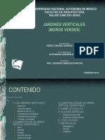 Jardínes verticales.pdf