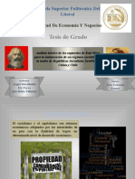 presentaciontesismariduenaparravillamar.versionfinal