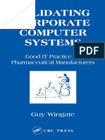 epdf.tips_validating-corporate-computer-systems-good-it-prac.pdf