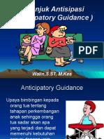 Anticipatory Guidance.ppt