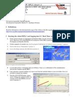 sop_hplcchiral-1_2 SHIMADZU.pdf
