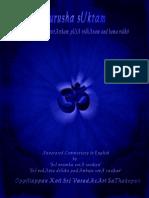 Purusha Suktam - VS.pdf