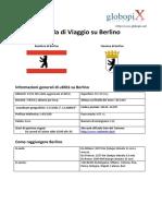 guida-berlino.pdf